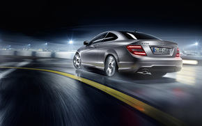 Mercedes, Mercedes
