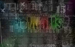 rewalls.skeeks.com, rewalls, color, logo