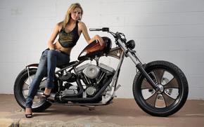 Moto, motocicleta, Motocicletas