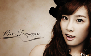 Южная Корея, музыка, девушка, азиатка