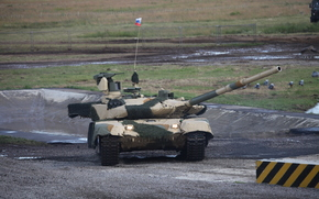 MBT, tank, Russian Armed Forces