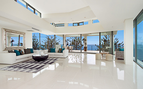 interior, style, design, home, villa, living space, Terrace, glass