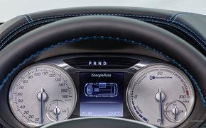 Mercedes-Benz, B-Class, Car, machinery, cars