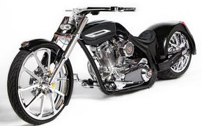 bianco, sfondo, nero, Bicicletta, Mannaia, forcella, volante, Ruota, telaio, motore, Sintonia, UNICIT, motocicli