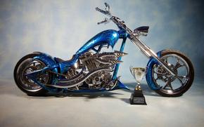 blu, Bicicletta, Mannaia, aerografia, design, Sintonia, tazza, PREMIO, motocicli