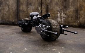 motocicletta, tecnica, nero, Pistola, Ruota, motocicli
