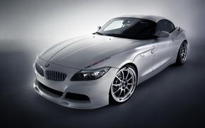BMW, Tuning, car wallpaper, bmw