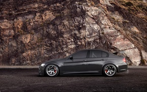 BMW, 独轮车, 机, 汽车, 机械, 汽车