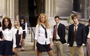 gossip, Blake, Lively, Leighton, Mr., Ed, Westwick, Chase, Crawford, actors, Taylor, Momsen