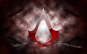 escudo de armas, Arma, asesino, panal