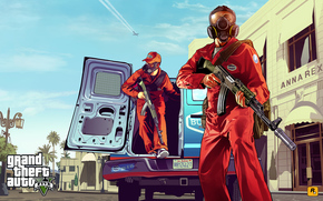 grand theft auto v, gta, gta 5, rockstar north, rockstar games, 1С, арт,