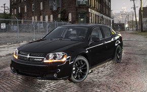 black, muskulkar, area, cars, machinery, Car