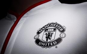 calcio, Manchester United