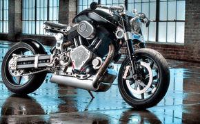 motocicletta, fuoco, scusate per il doppio, Avrei comprato se fosse una doppia, motocicli