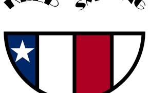 emblema, continuare a sorridere, ks, VPA, ottimismo americano, sorriso, simbolo, motto, Stati Uniti d'America, bandiera, immagine, immagine, il pensiero positivo, Vittorioso, Positivo, America