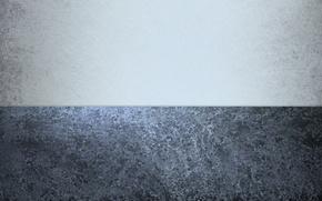 серый, белый,