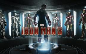 iron man, film, movie, film, Movies, movie