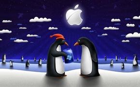 EagleEye Tasks в App Store  iTunes  Apple