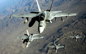 самолёты, оружие, авиация