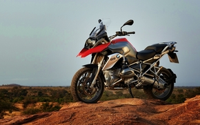 2013, bmw, r1200-gs, Moto, motorcycle