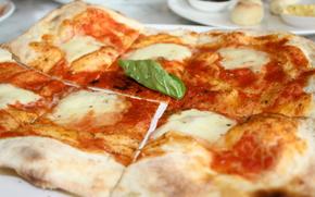 Eat, Pizza, Italy
