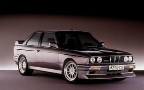 car, wallpaper, BMW, Tuning, bmw