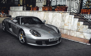 Supercar, sports car, rate, porsche