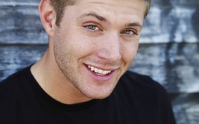 Jensen Ackles, Men, supernatural, movie star, supernatural, movie, series