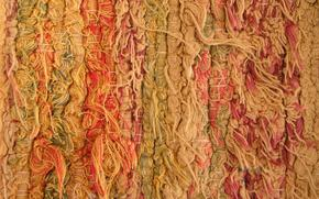 texture, threads, weaving, background in business
