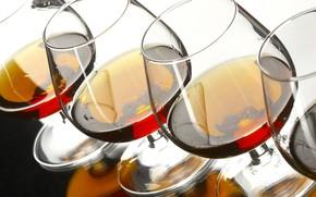 brandy, culos, lcool