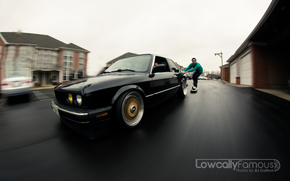 BMW, skater, rate, motion, bbs, CDs