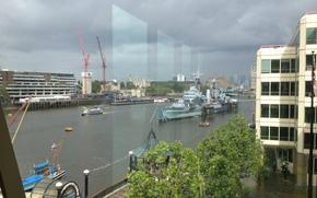same, stuff, London, big, ship