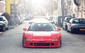honda, авто, машина, автомобили, машины, авто