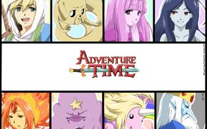adventure time, f, j, pb, m, fp, lsp, lr, ik, Время приключений