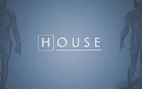 Dr. House, Dr. House, Serie, Film, Kino, Film