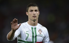 Криштиану Роналду, Роналду, Роналдо, Реал Мадрид, сборная, Португалия, форма, игрок, футболист, звезда, футбол