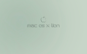 Apple, iPhone, apple, mac os x