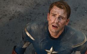 Мстители, Марвел, супергерои, команда, организация, Щ.И.Т, Капитан Америка, Стив Роджерс, Крис Эванс, супер
