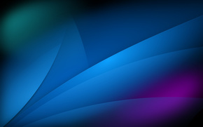 Спектр, краски, липестки