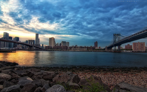 city, nyc, город, new_york, usa