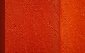 tissue, red, texture, folds, Strips, weaving