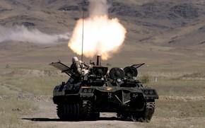 Aibat, mortar, shot