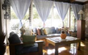 Innen-, Stil, Design, nach Hause, Villa, Wohnzimmer, Wohnzimmer