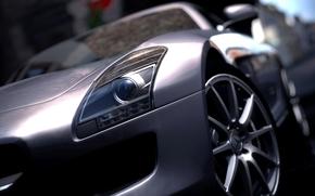 Mersedes, mersedec, benz, bens, Mercedes, mquina, rueda