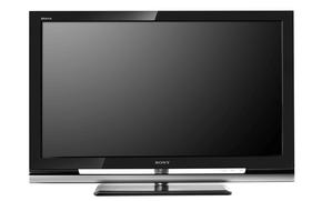 Sony, bravia, TV, plasma, Sony, TV, plano