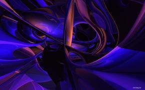 abstraction, background, filled fotomen