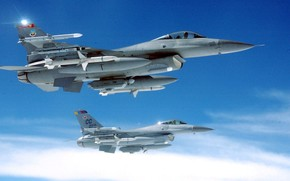 ракеты, самолёты, истребители