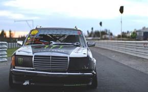 Mercedes, Bence, key, mercedes