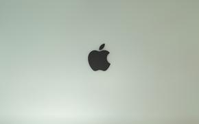 iPhone, apple, Hi-Tech