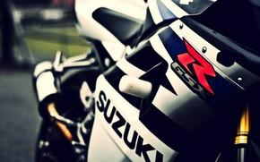 motocicletta, Suzuki, motocicli